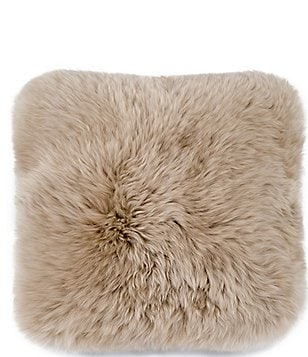 UGG® Sheepskin Pillow