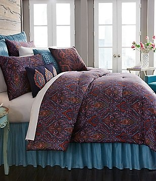 Studio D Eden Comforter Mini Set