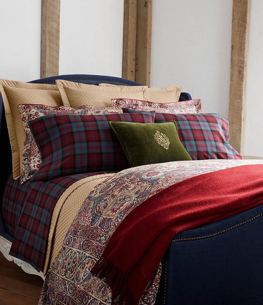 Shop for Ralph Lauren Duvets & Duvet Covers at askreservations.ml Visit askreservations.ml to find clothing, accessories, shoes, cosmetics & more. The Style of Your Life.