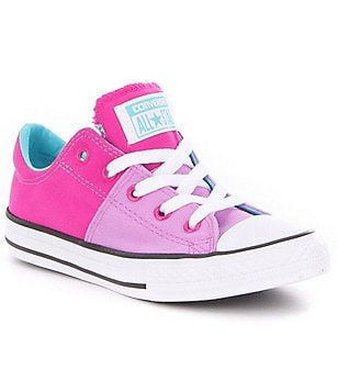 Converse Girl´s Chuck Taylor® All Star® Madison Casual Lace Up Sneaker