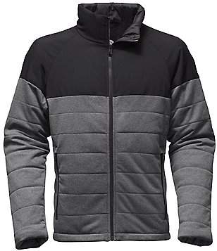 The North Face Skokie Insulated Full Zip Jacket