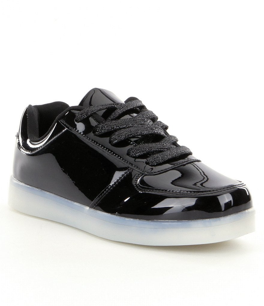 Steve Madden Flashie Sneakers