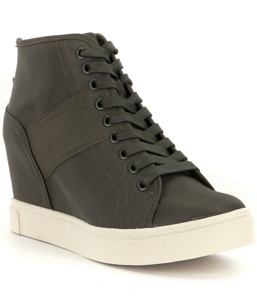 Steve Madden Lussious Sneakers