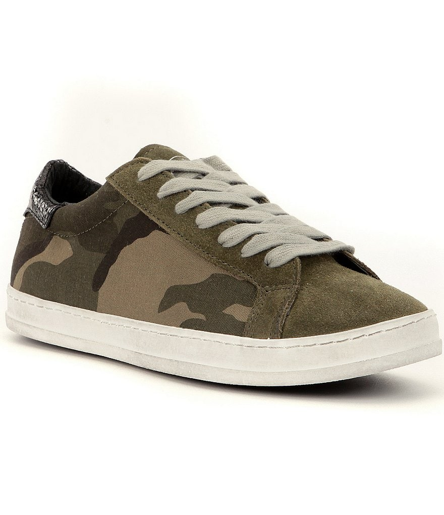 Steve Madden Florence Sneakers