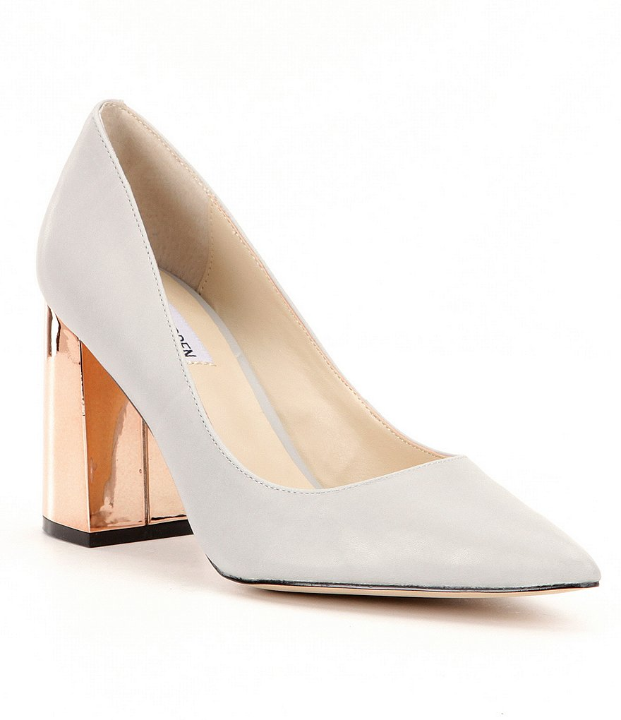 Steve Madden Pointur Pumps