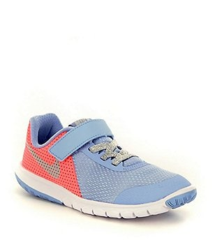 Nike Girl´s Flex Experience 5 PSV Running Lace-Up Shoes