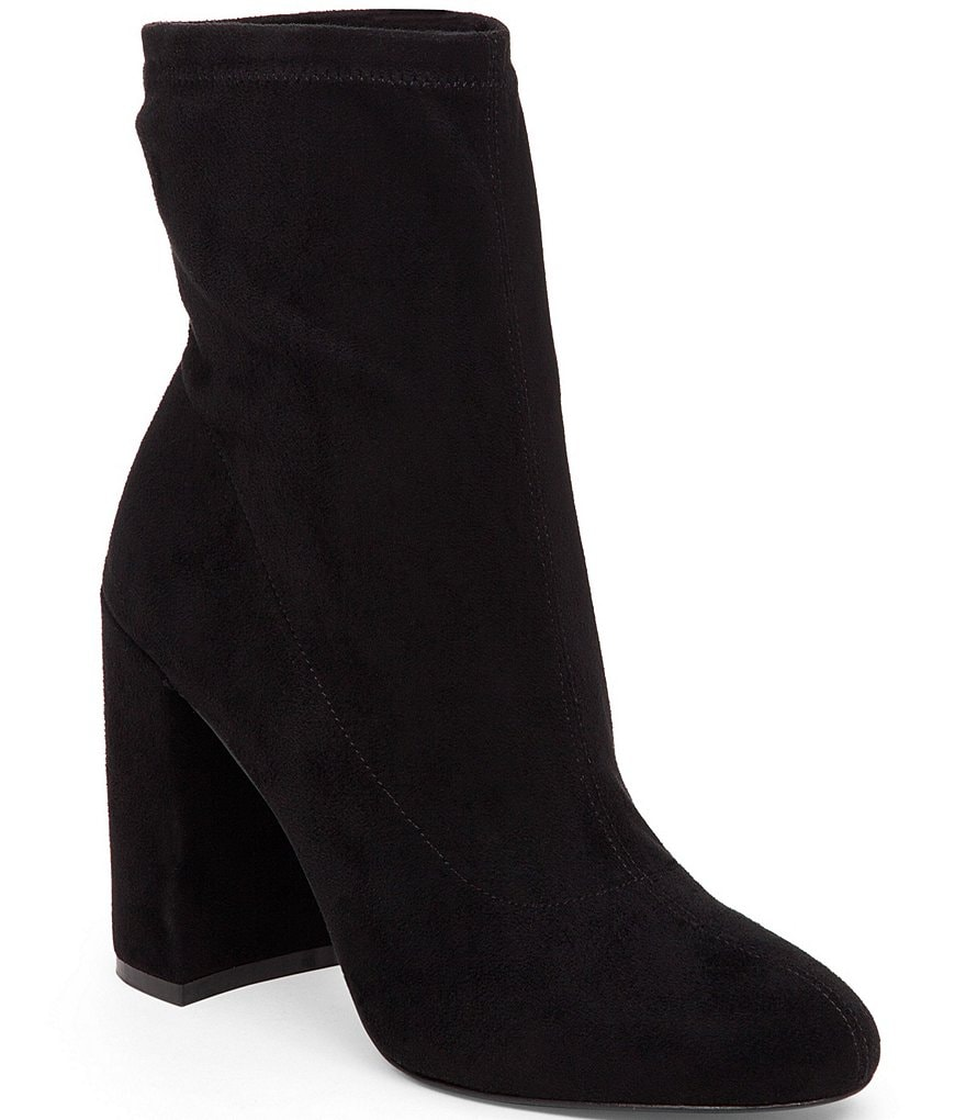 BCBGeneration Liliana Booties