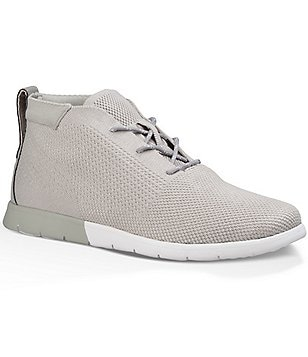 UGG® Men's Freamon Chukka Sneakers