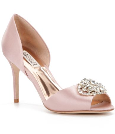 blush shoes | Dillards.com