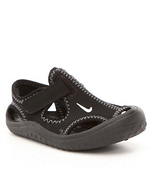 Nike Boys´ Sunray Protect Sandals