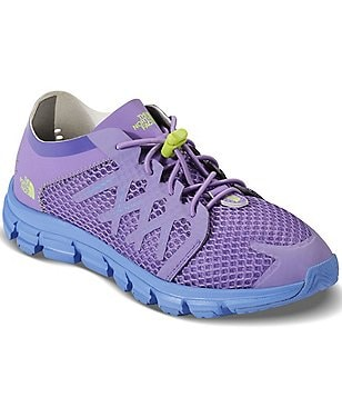 The North Face Girls´ Litewave Flow Shoes