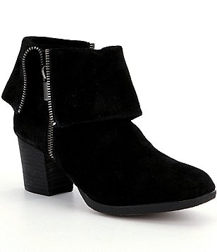 Adam Tucker by Me Too Isadora Booties