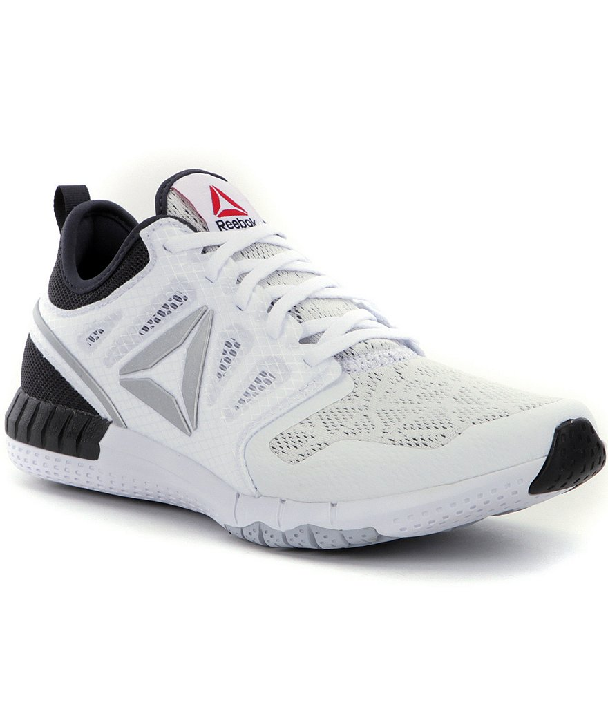 Reebok Women´s ZPrint 3D