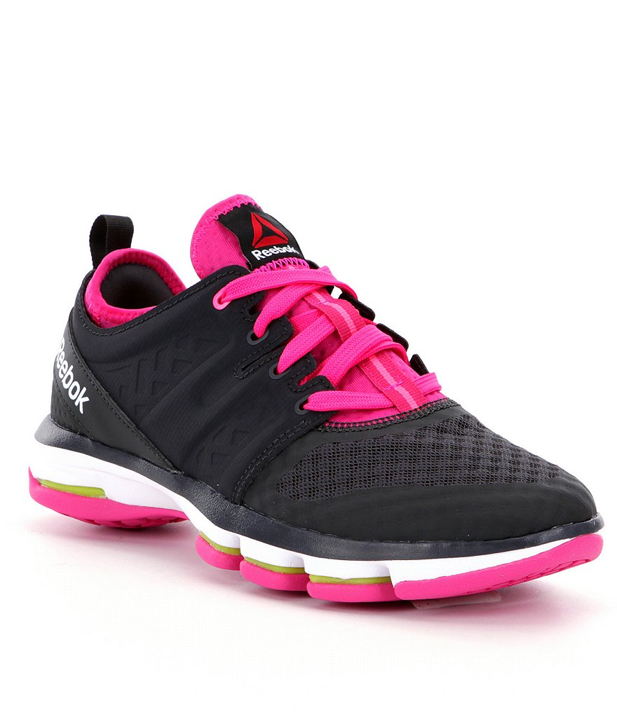 Reebok Women´s Cloudride DMX shoe