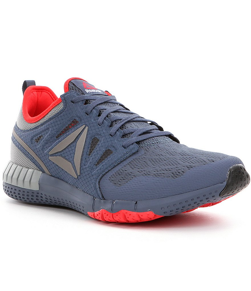 Reebok Men´s ZPrint 3D