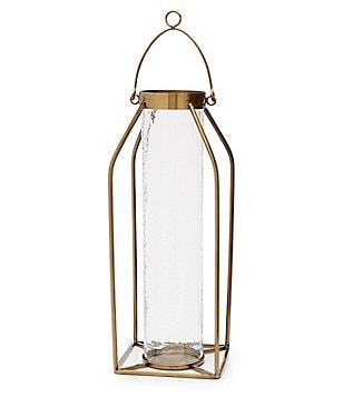 Noble Excellence Nature´s Neutrals Antique Lantern