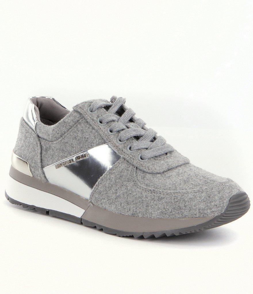 MICHAEL Michael Kors Trainer Sneakers