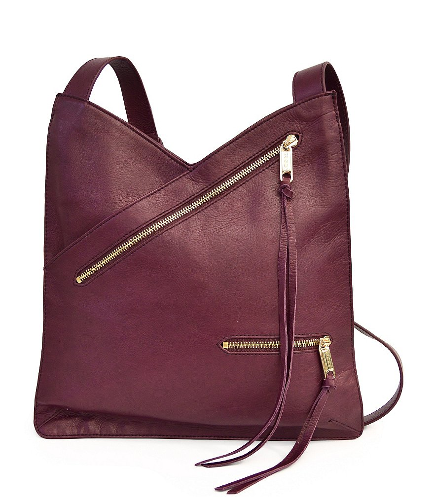 Joe´s Josie Cross-Body Bag