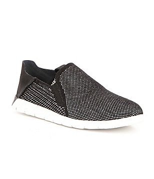 UGG® Men´s Knox Slip On Shoes