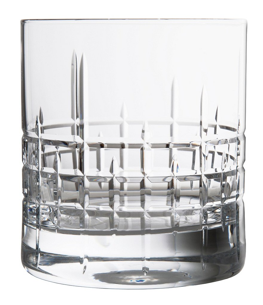 Schott Zwiesel Distil Aberdeen On the Rocks Glass Pair