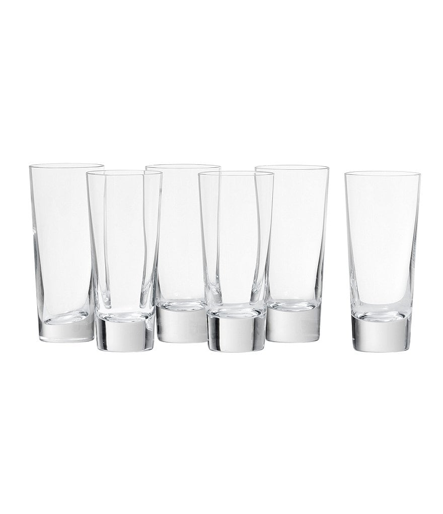 Schott Zwiesel Tossa Tritan® Highball Glass