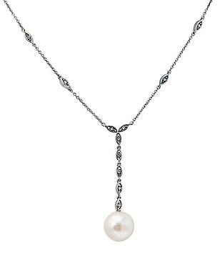 Lauren Ralph Lauren Y-Necklace