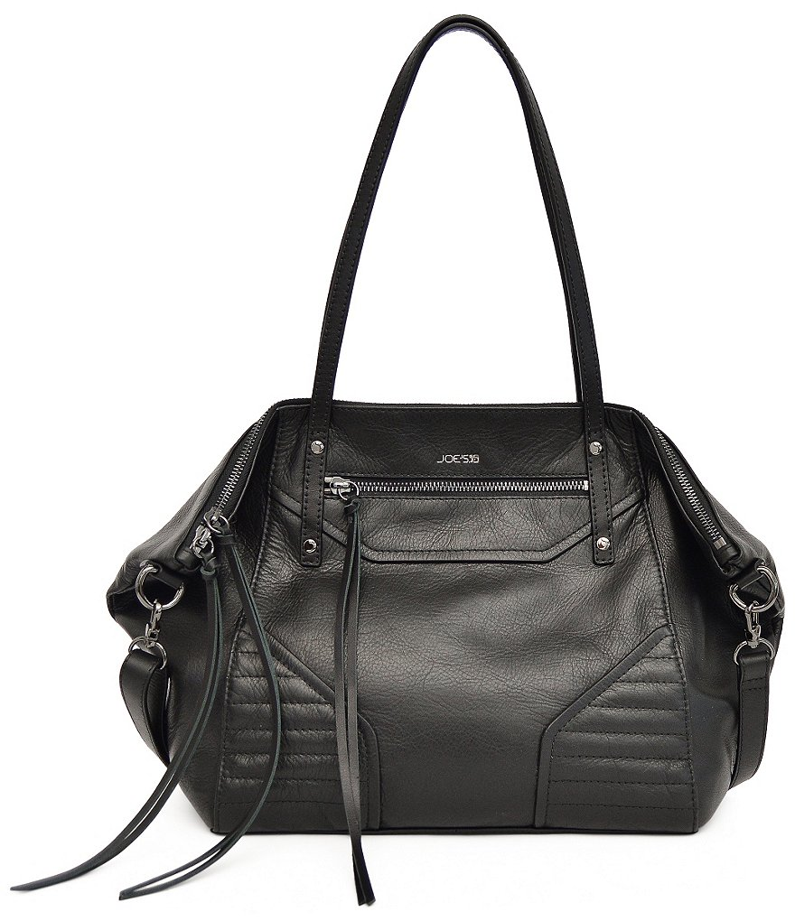 Joe´s Sofia Leather Tote
