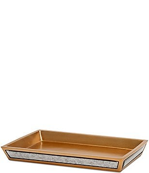 Southern Living Venetian Tray