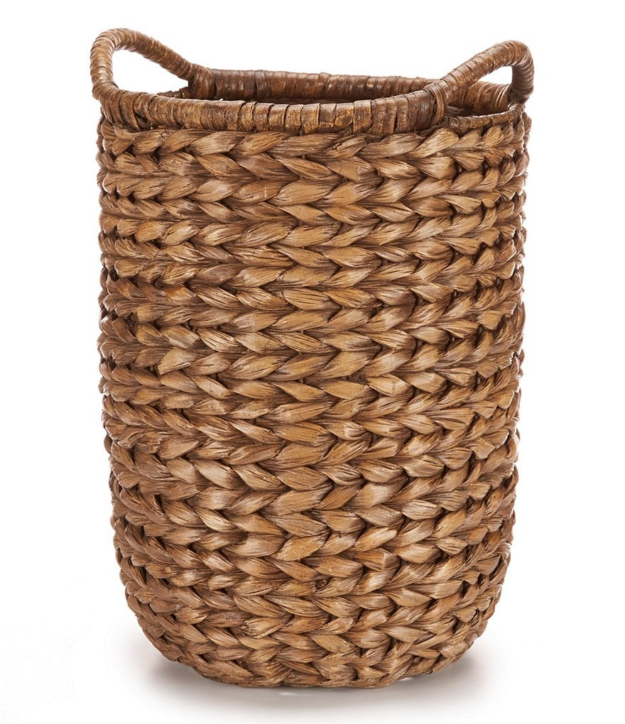 Noble Excellence Nature´s Neutrals Seagrass Basket