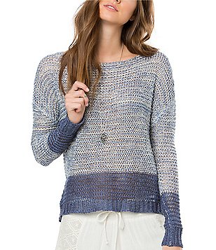 O´Neill Costa Color Block Sweater
