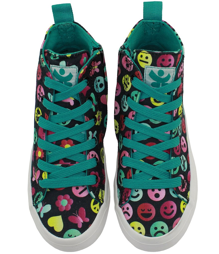 Chooze Girls´ Spark Sneakers