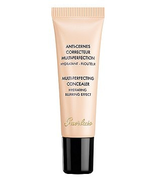Guerlain Multi-Perfecting Hydrating Blurring Concealer