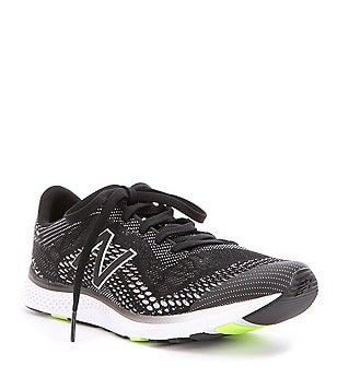 New Balance Women´s Vazee V2 Mesh Lace-Up Sneakers