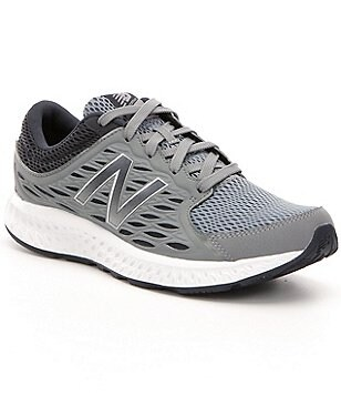 New Balance Men´s 420 V3 Lace-Up Athletic Sneakers