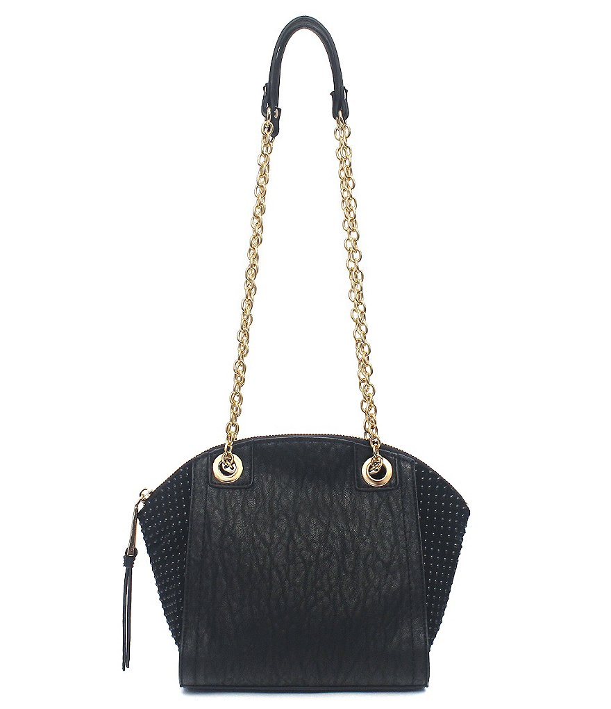 Jessica Simpson Eve Cross-Body Bag