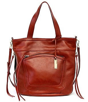 Joe´s Reina Expandable Tote
