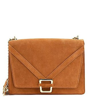 Sam Edelman Madeline Shoulder Bag