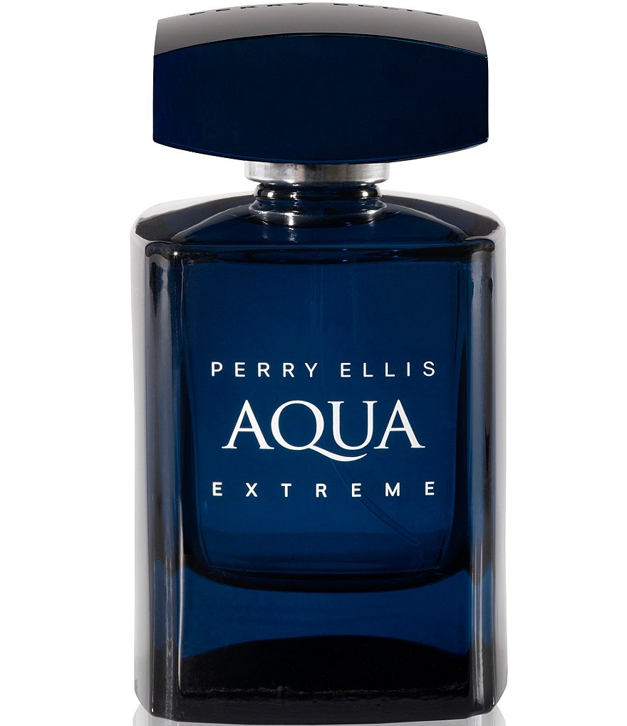 Perry Ellis Aqua Extreme Eau de Toilette Spray