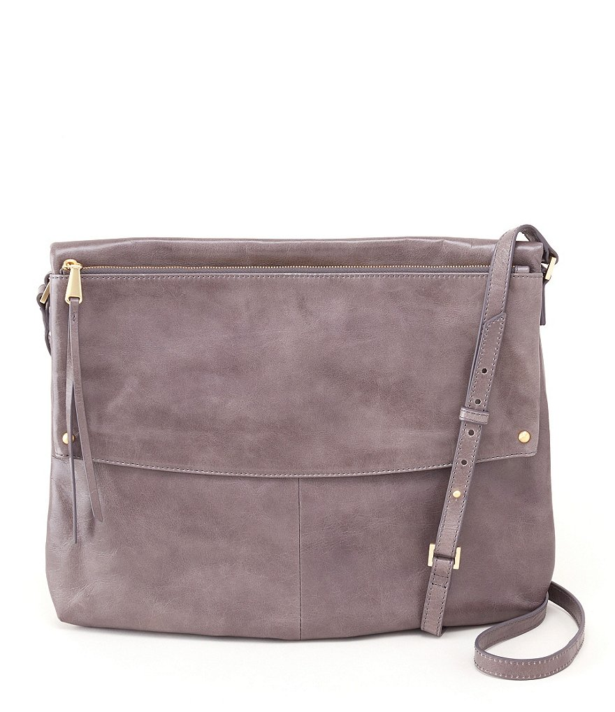 Hobo Kerrigan Cross-Body Bag