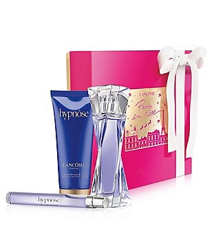Lancome Hypnose Moments Set