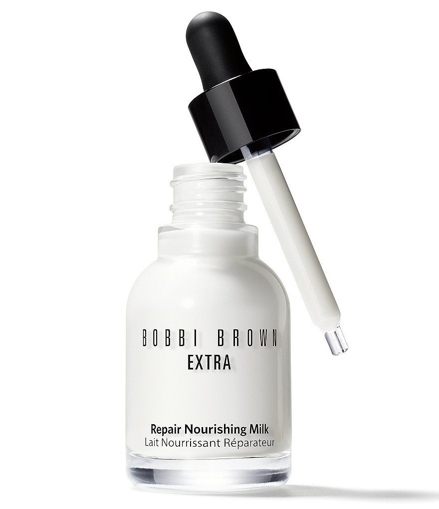 Bobbi Brown Extra Repair Nourishing Milk