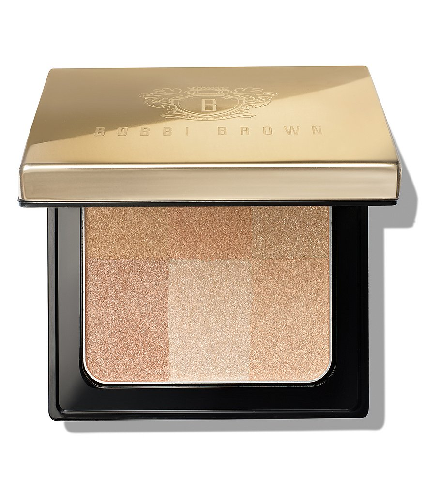 Bobbi Brown Limited-Edition Brightening Brick