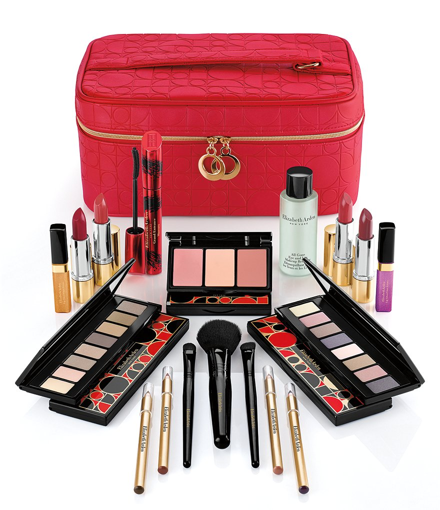 Elizabeth Arden Bright Lights, Big City Collection Purchase with Purchase