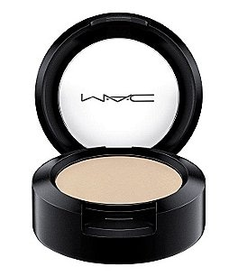MAC It´s A Strike Limited-Edition Eye Shadow Image