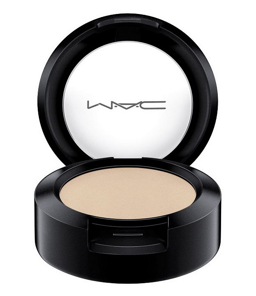 MAC It´s A Strike Limited-Edition Eye Shadow
