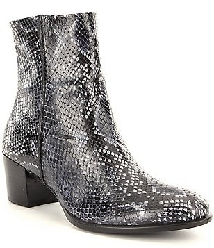 ECCO Shape 35 Ankle Bootie