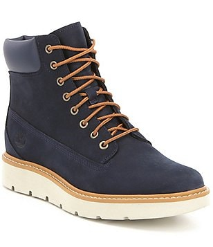 timberland heels size 12
