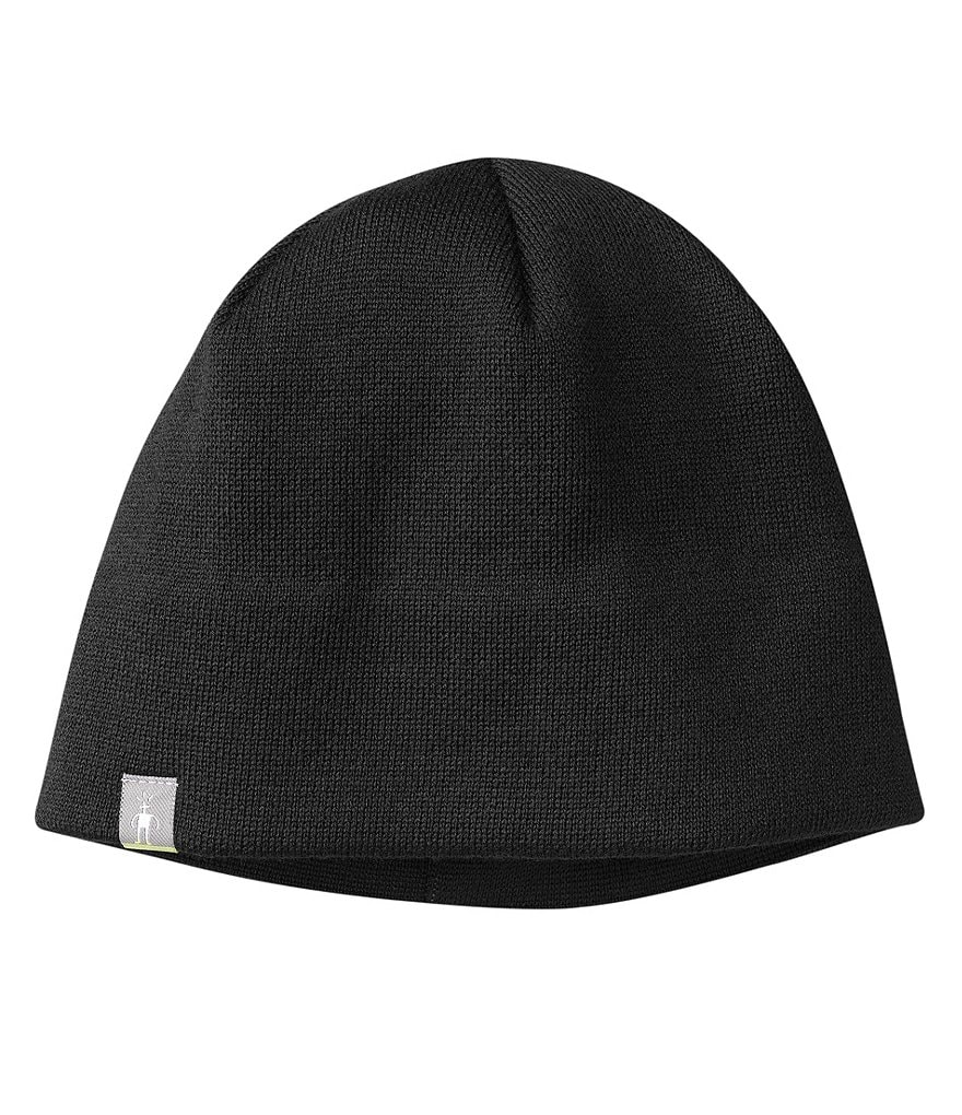 SmartWool The Lid Jersey Beanie