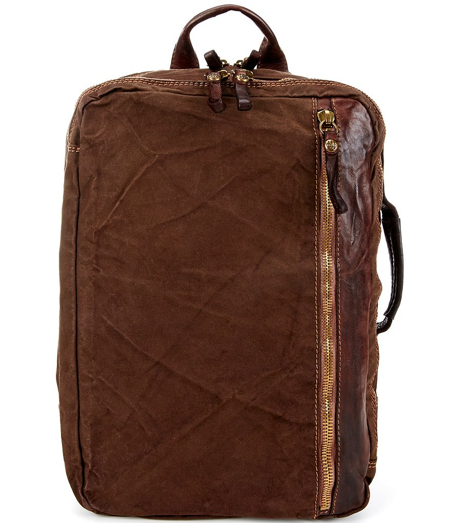 Beretta Vin Laptop Backpack