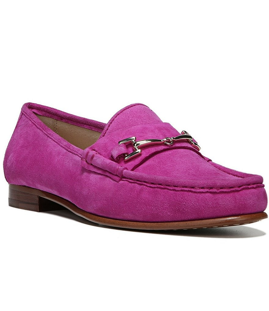 Sam Edelman Talia Loafers